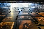 США повернуть Україні викрадені єврейські артефакти, які вивезли під час Голокосту