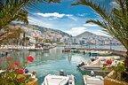 Мандрівка до Албанії: незабутній відпочинок на сонячному березі (відео)
