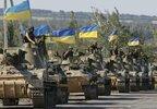 Військовослужбовця засудили до 6 років в'язниці: він передава дані ЗСУ бойовикам «ДНР»