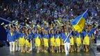 Призові за Олімпіаду: Україна сплачує спортсменам в декілька разів більше, ніж США (відео)