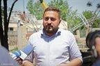 Розкрадання 26,8 млн гривень: заступника мера Миколаєва, який намагався втекти з України взяли під варту