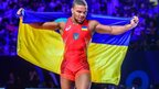 """""""Чи українець я для своєї держави?"""": Жан Беленюк заявив про расистські образи в його сторону"""