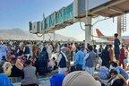 Евакуація з Афганістану: понад 150 українців чекають повернення додому, - Кулеба