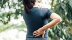 Запалення м'язів: різкий гострий біль може бути причиною міозиту (відео)