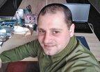 На Донбасі загинув 27-річний військовий з Львівщини Роман Задорожний (фото)