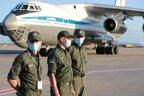 Масштабна евакуація з Афганістану: Україна опинилась серед країн-лідерів за кількістю евакуйованих людей (відео)