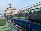 Пальне з російських танкерів: ДБР викрило схему контрабанди в портах Одеси (відео)