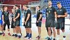 Унікальний матч: збірна України отримає 10 млн грн за перемогу над командою Росії