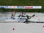 Єпіфанов приніс Україні другу медаль ЧС-2021 з веслування на байдарках і каное (відео)