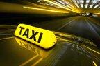 У Дніпрі таксист змусив пасажира умитися зеленкою: той не заплатив за проїзд (відео 18+)