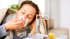 Спалах ГРВІ в Україні: 300 видів вірусів можуть викликати симптоми застуди (відео)