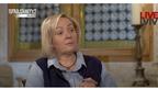 Онлайн-навчання для учнів Львова: скільки шкіл перетнули бар'єр 80% вакцинованих (відео)