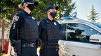 На Херсонщині школяр заживо спалив чоловіка: підозрюваного підлітка затримала поліція