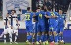 Збірна України перемогла команду Фінляндії у матчі відбору ЧС-2022 (відео)