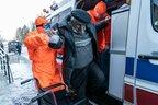 Коронавірус в Україні: за минулу добу виявили 12 тисяч нових випадків захворювання