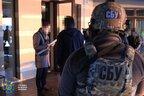 """Справа """"Дельта Банку"""": одному з власників оголосили підозру в розтраті 1 млрд гривень (відео)"""