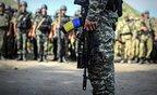 Підтримка учасників АТО на Львівщині: у центрі зайнятості допомагають військовим відкрити власну справу (відео)