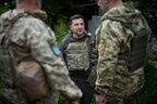 Борг – понад 2 млрд: Зеленський доручив виплатити заборогованість і премії військовим (відео)