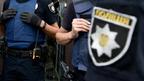 У Києві невідомі обстріляли маршрутку: постраждав водій