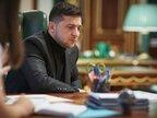Давати 20 років в'язниці: Зеленський хоче посилити відповідальності за контрабанду в Україні (відео)