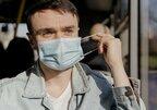 У Львові посилили карантинні обмеження: необхідна вакцинація або негативний ПЛР-тест (відео)